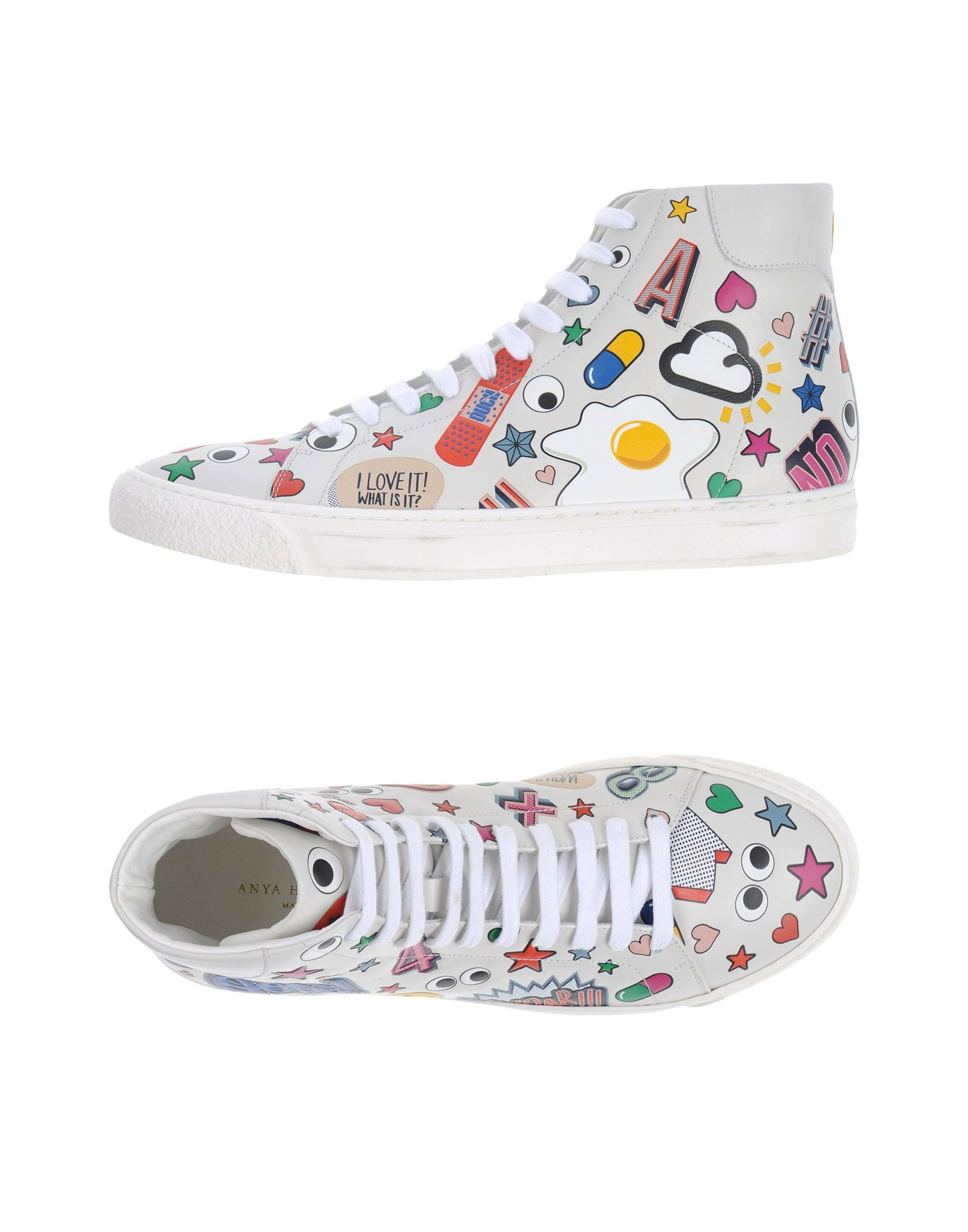 Sneakers Anya Hindmarch Donna - Acquista online su