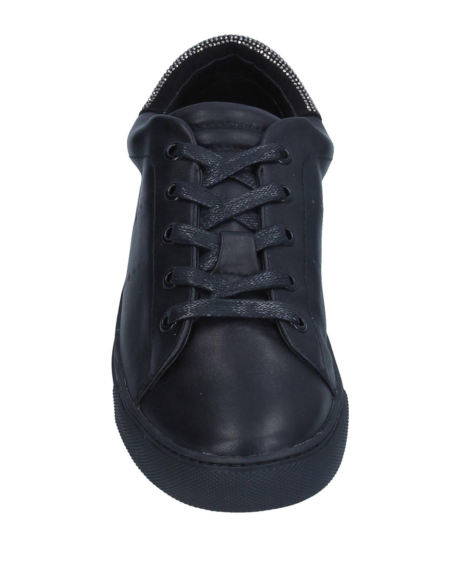 Sneakers Lola Cruz Donna Donna Donna - 11347016JO 89aeaa