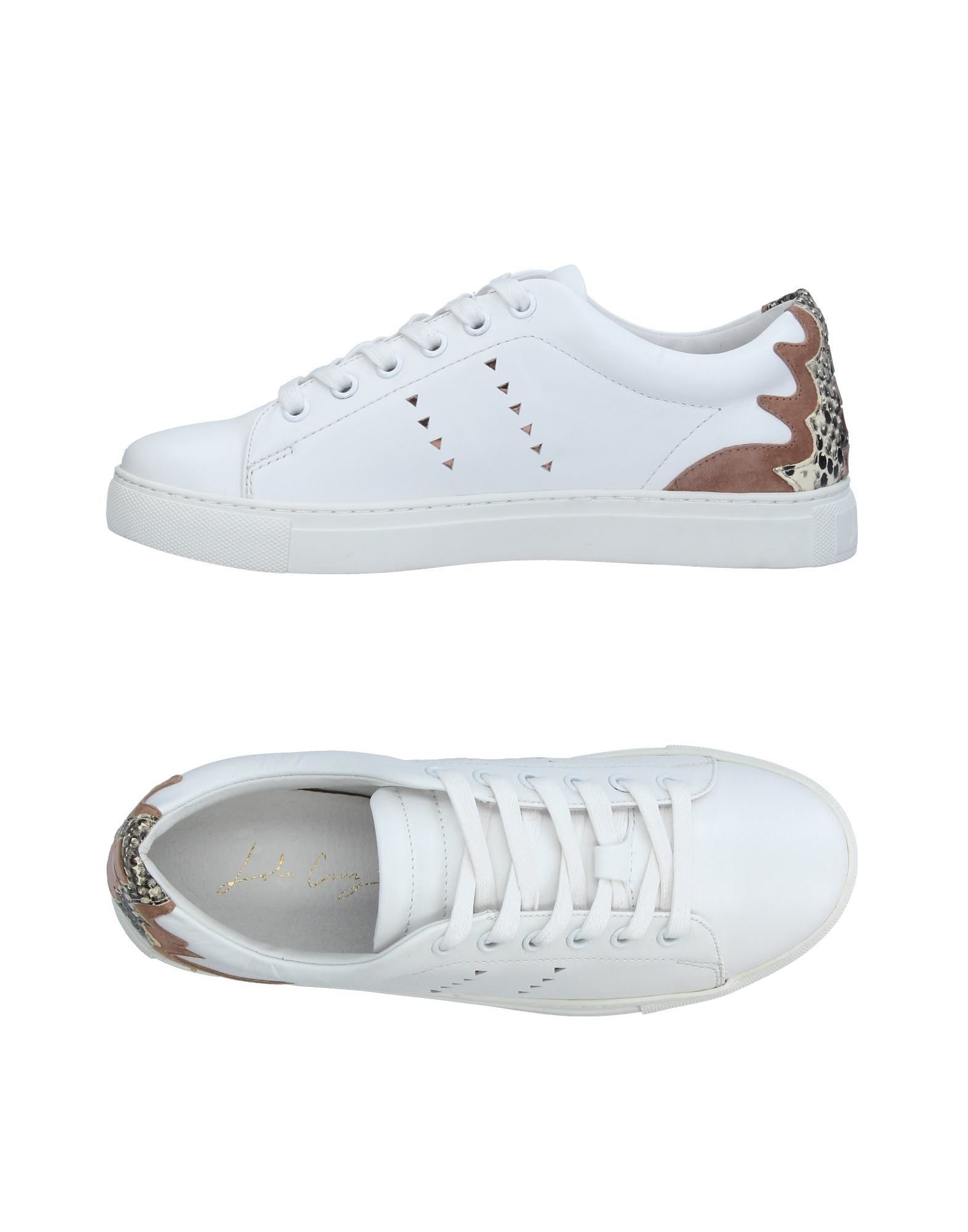 Sneakers Lola Cruz Donna - Acquista online su