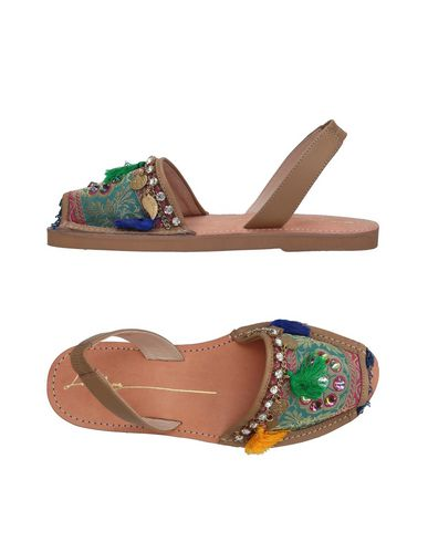 lola lola lola cruz sandales femmes lola cruz sandales en ligne sur yoox royaume - abcd24