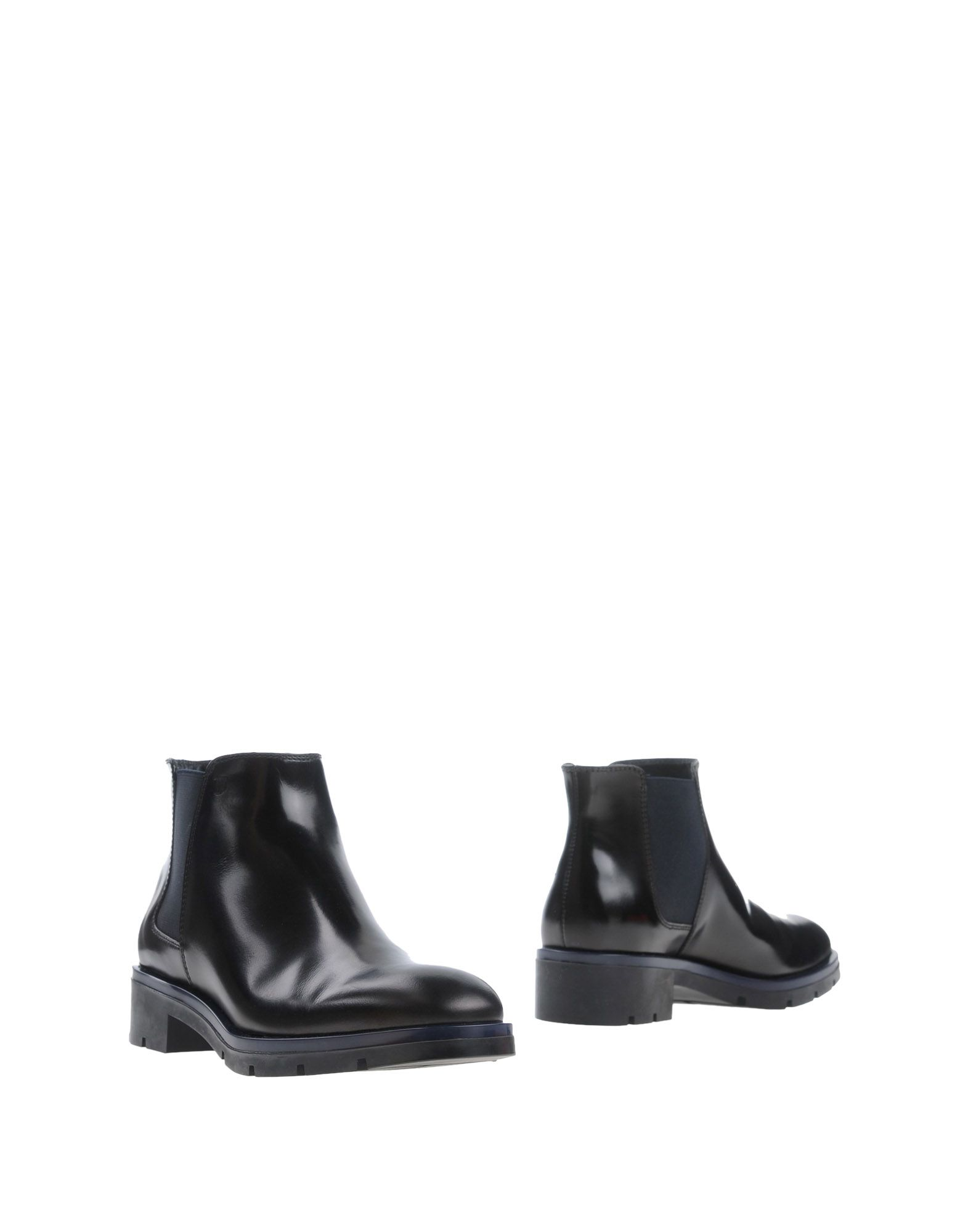 Tod's Ankle Boot - online Women Tod's Ankle Boots online - on  United Kingdom - 11347027IO 4290e9
