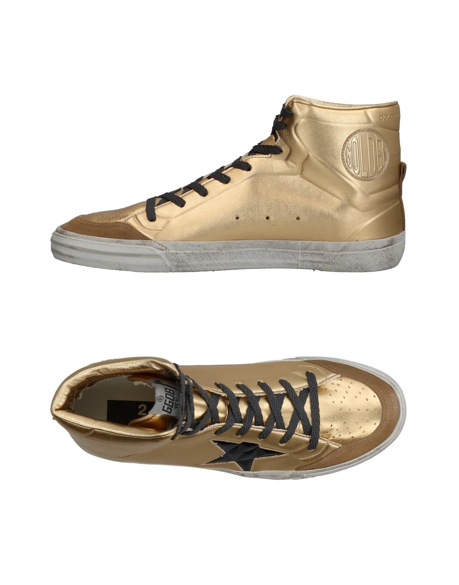 Sneakers Golden Goose Deluxe Brand Uomo - Acquista online su