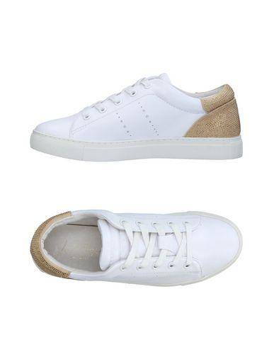 LOLA CRUZ Sneakers
