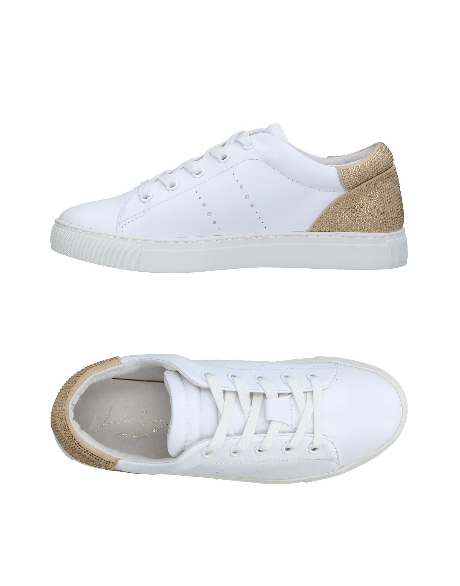 Sneakers Lola Cruz Femme - Sneakers Lola Cruz sur