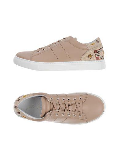 Zapatos de hombres y mujeres moda de moda mujeres casual Zapatillas Lola Cruz Mujer - Zapatillas Lola Cruz - 11347044NP Blanco 1b320a
