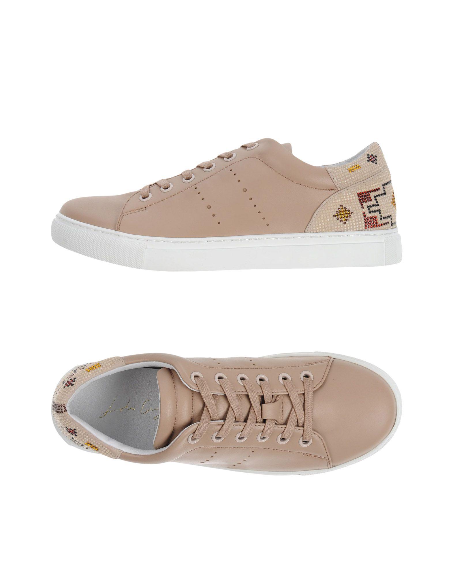 Sneakers Lola Cruz Donna - - Donna 11347044NP a0e9bc
