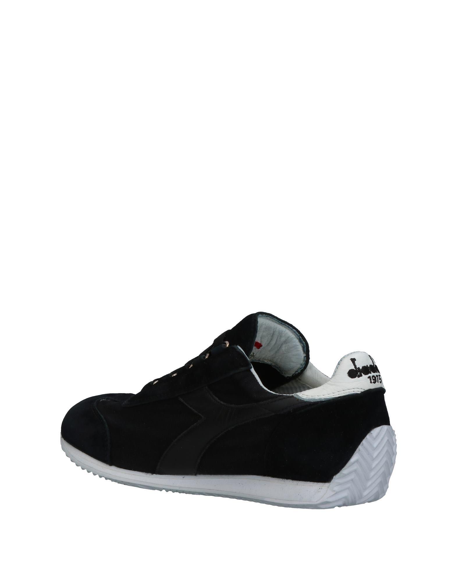 Diadora Diadora Diadora Heritage Sneakers Damen  11347089VT c4cb48