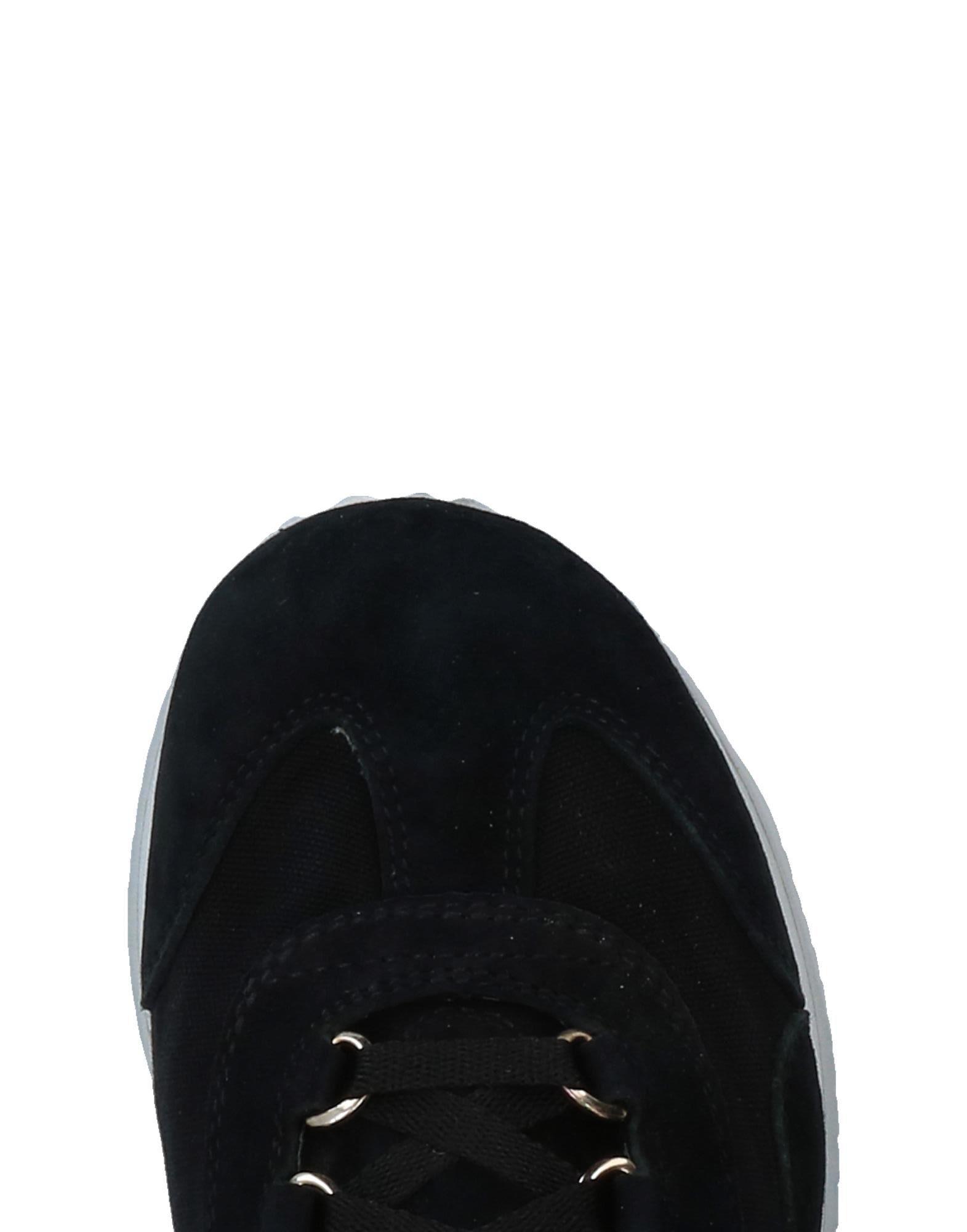 Diadora Diadora Diadora Heritage Sneakers Damen  11347089VT dabd03