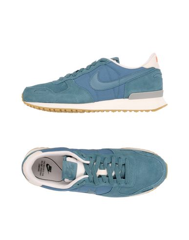 Sneakers Nike Air Vortex Leather - Uomo - 11347116AN