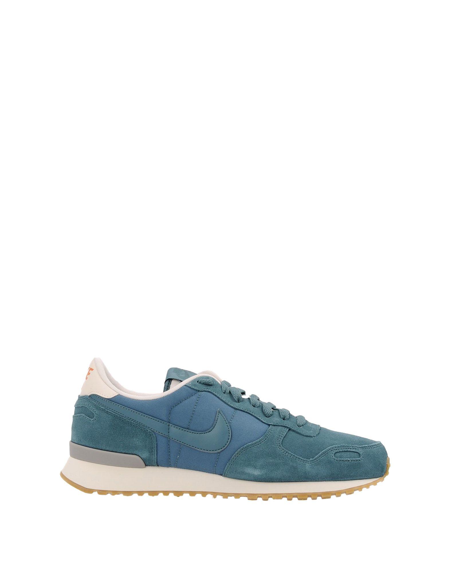 Sneakers Nike  Air Vortex Leather - Homme - Sneakers Nike sur