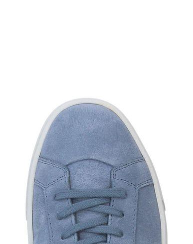 Sneakers Sneakers SANTONI SANTONI Sneakers SANTONI Sneakers Sneakers Sneakers SANTONI SANTONI SANTONI qZCx7w0