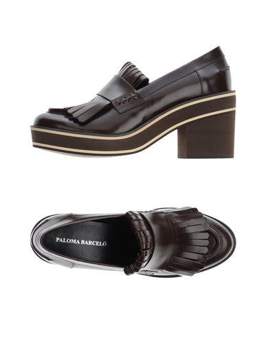 Zapatos cómodos y Pinko- versátiles Mocasín Pinko Mujer - Mocasines Pinko- y 11262315SR Cacao f00703