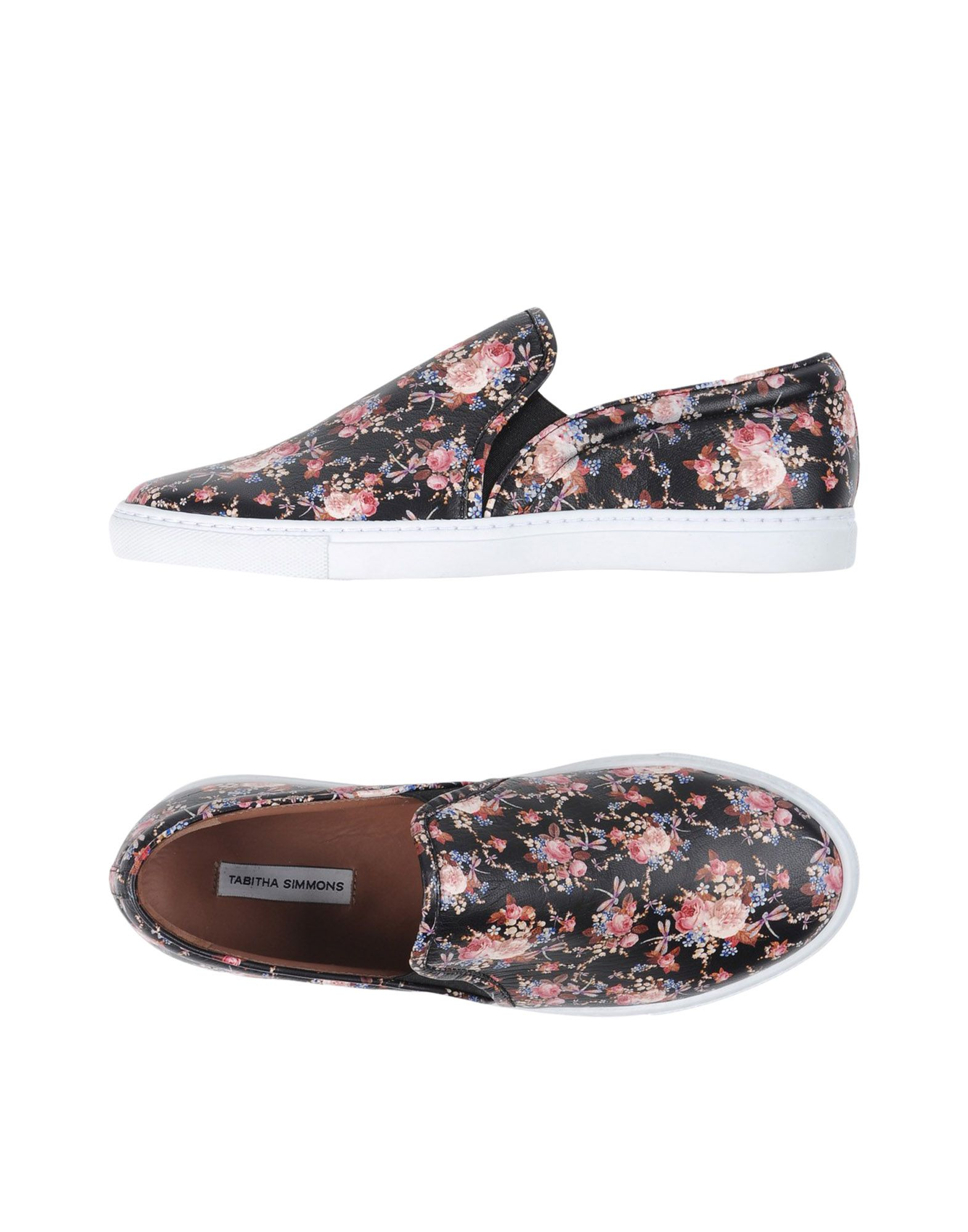Sneakers Tabitha Simmons Donna - 11347339CC