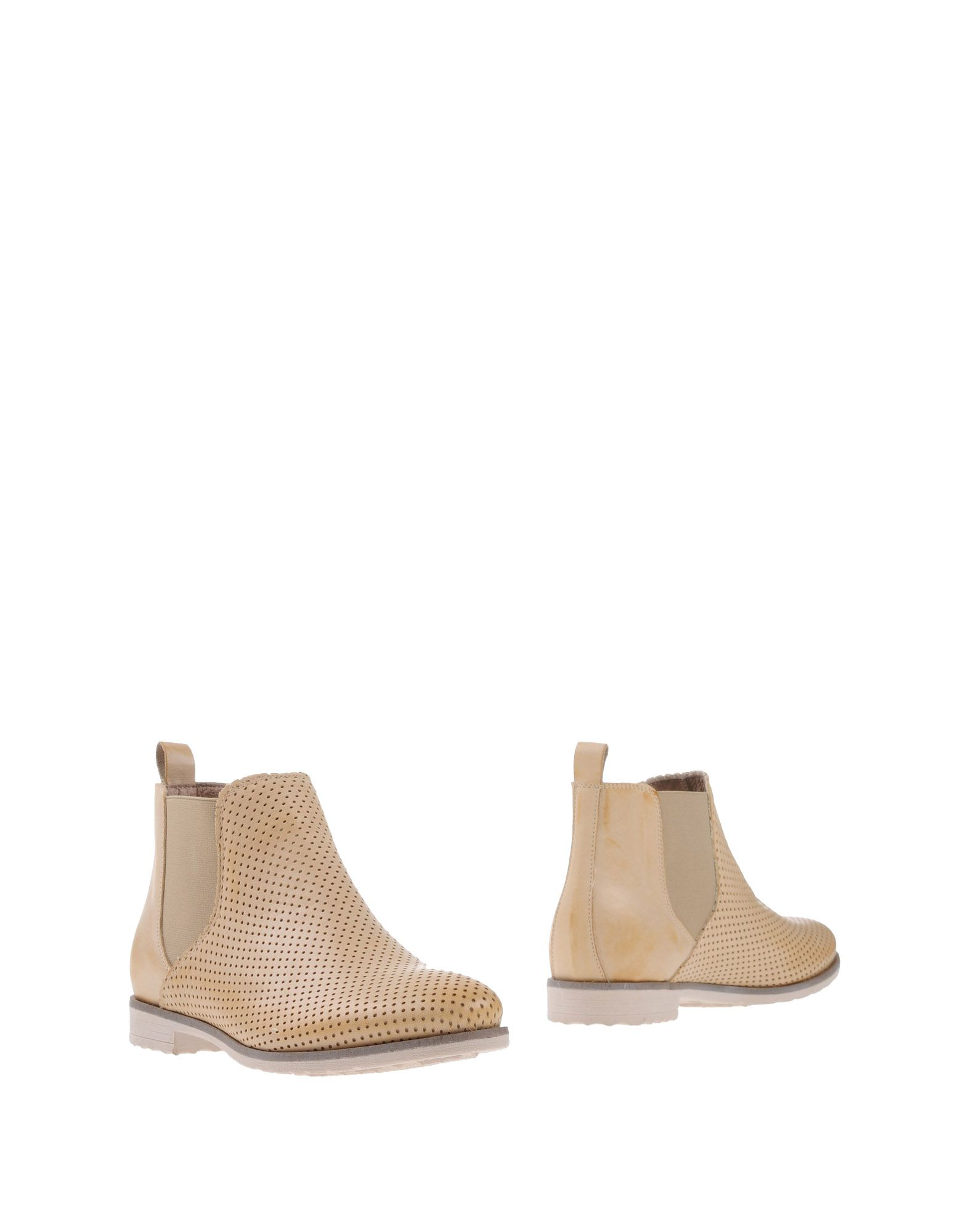 Nila & Nila Chelsea Boots Boots Boots Damen  11347372KV Heiße Schuhe f57d08