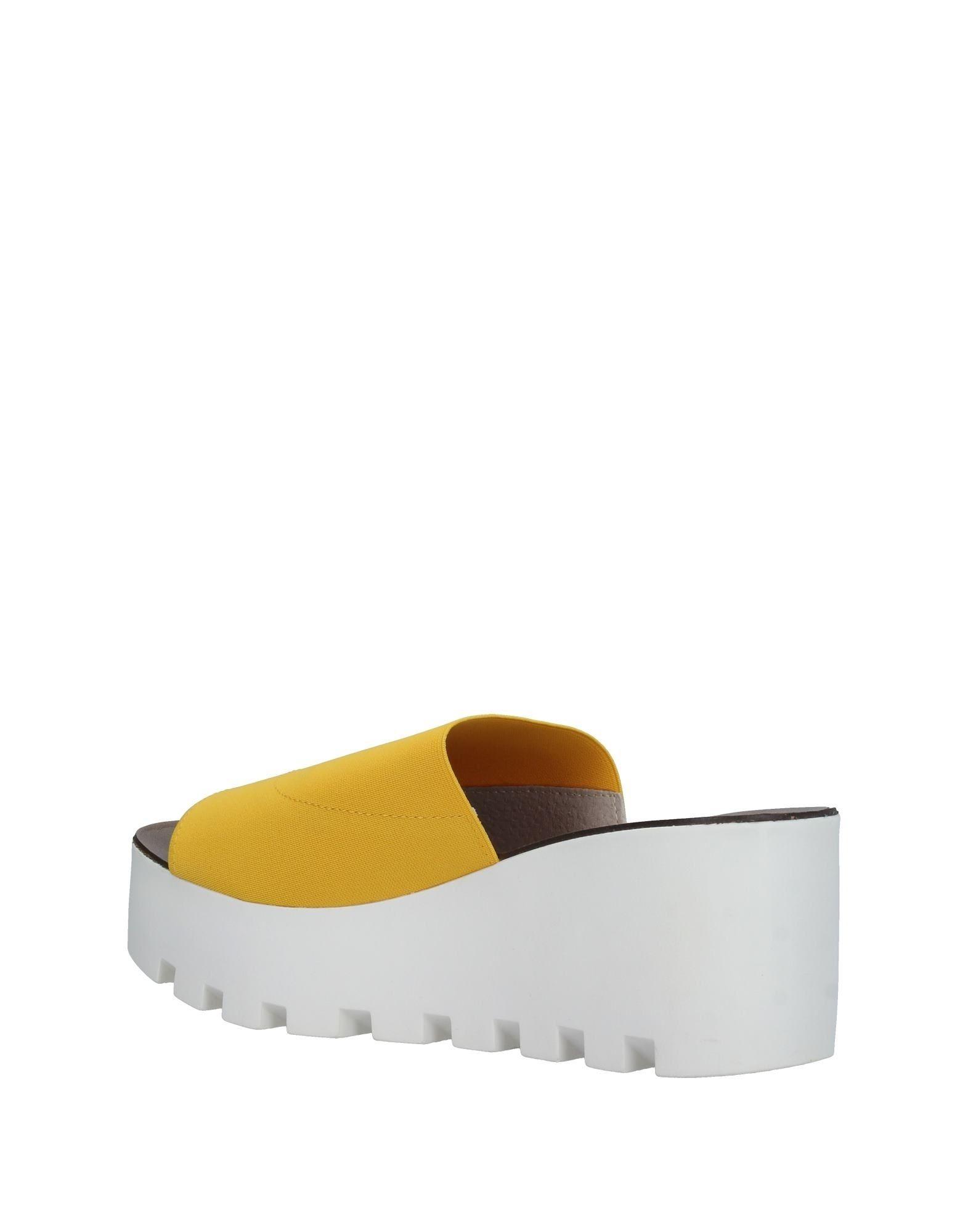 Nila & Nila Gute Sandalen Damen  11347376SO Gute Nila Qualität beliebte Schuhe 6771db