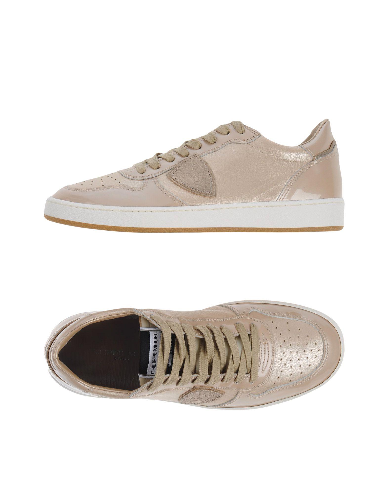 Sneakers Philipp Plein Donna - - - 11347377VJ 154513