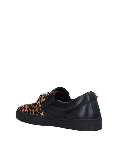 PHILIPP PLEIN PLEIN PHILIPP Sneakers Sneakers PHILIPP PHILIPP Sneakers PLEIN T5xFXq4wt