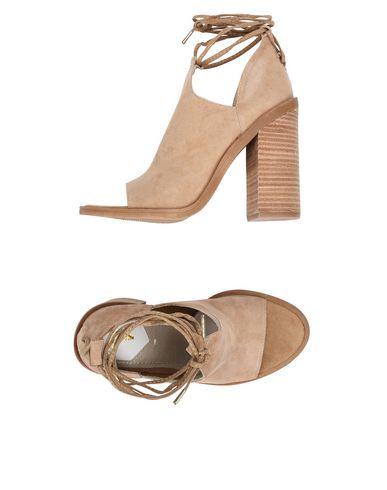 Billig Verkauf Klassische Billig Verkauf Bestes Geschäft Zu Bekommen WINDSOR SMITH Sandalen Mode Online Für Billig Günstig Online T0CbX