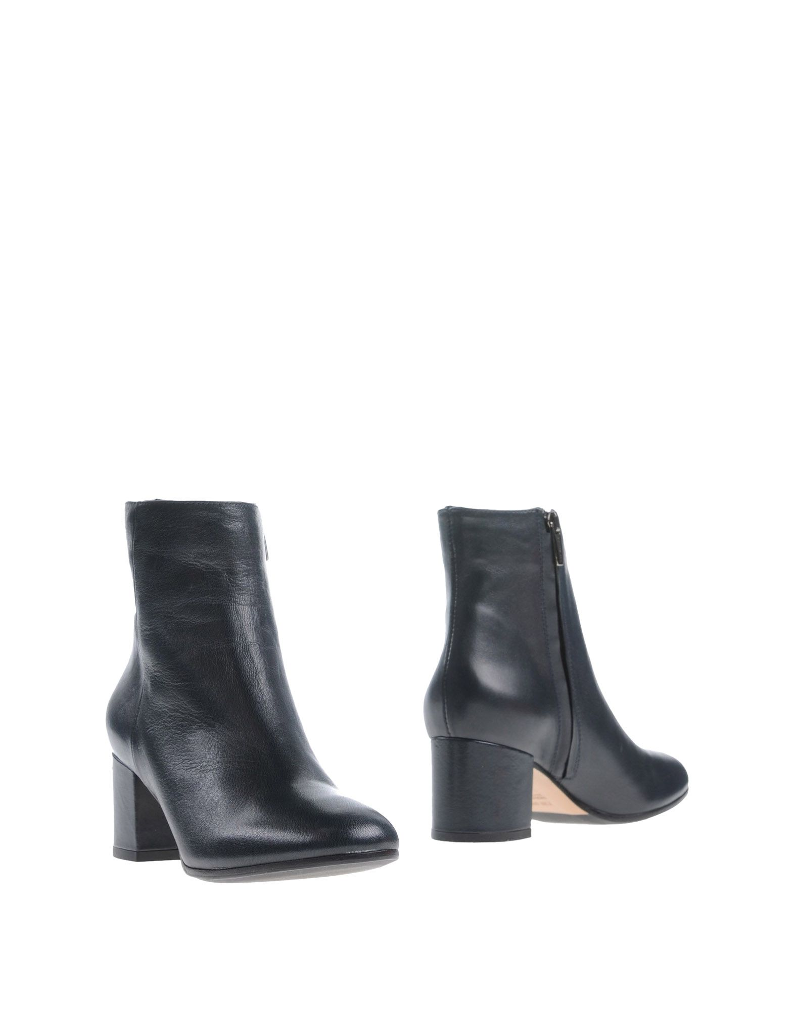 Bottine The Seller Femme - Bottines The Seller sur