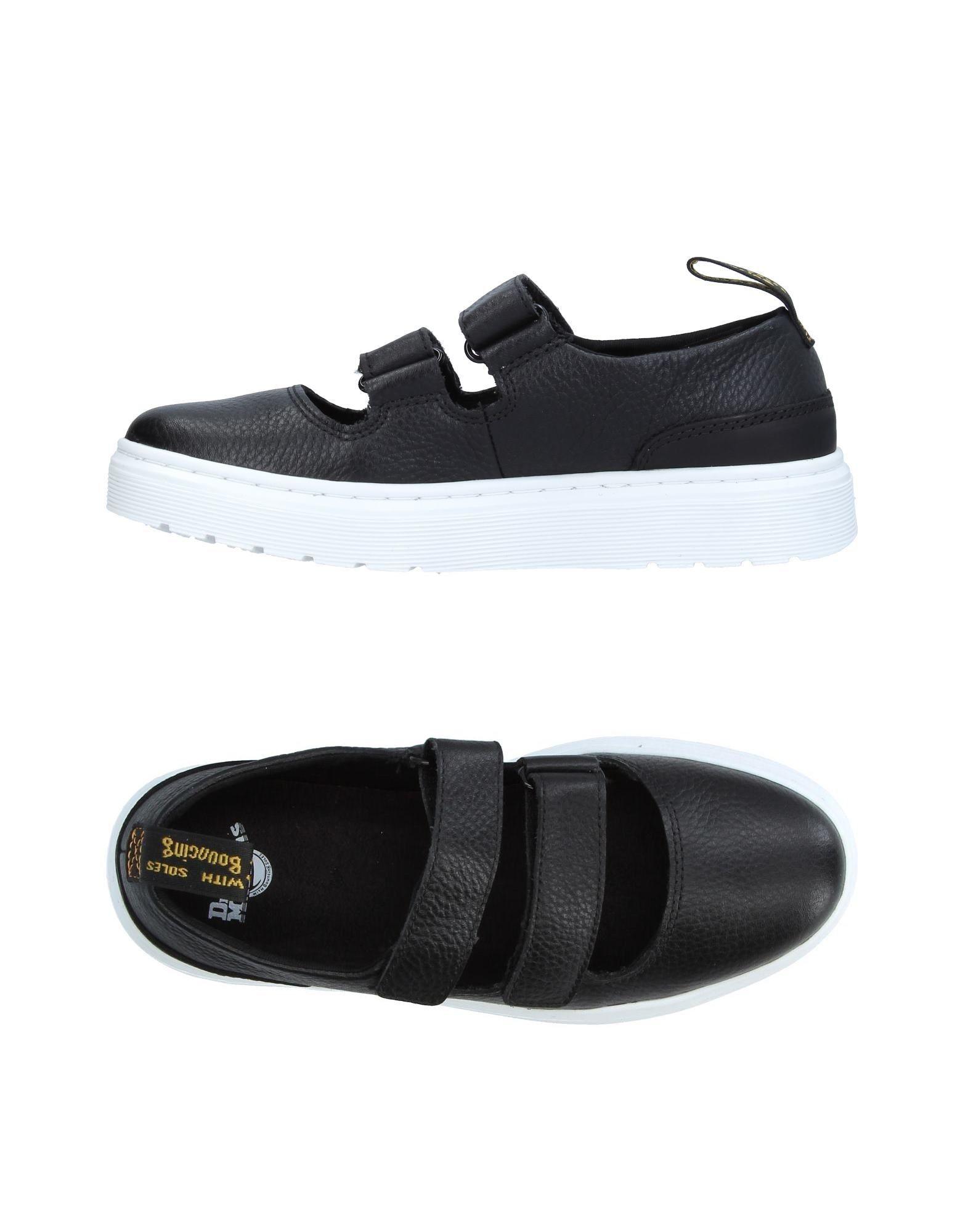 Dr. Martens Sneakers Damen  11347713FT Gute Qualität beliebte Schuhe