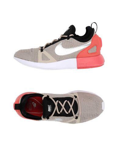 Zapatillas Nike  Duel Racer - Mujer - Zapatillas Nike limitado - 11347728UO Beige Tiempo limitado Nike especial ef0ed2