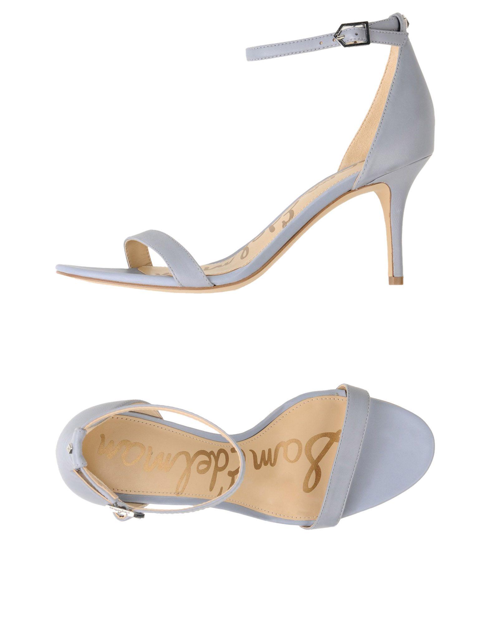 Sam Edelman Sandalen Damen  11347845DR Gute Qualität beliebte Schuhe