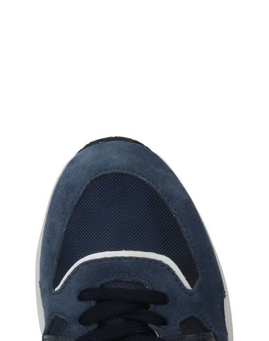 GUARDIANI Sneakers GUARDIANI ALBERTO ALBERTO ALBERTO GUARDIANI Sneakers 8pq7xS