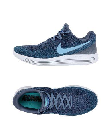 16316a28286eb Nike Lunarepic Low Flyknit 2 - Sneakers - Men Nike Sneakers online ...