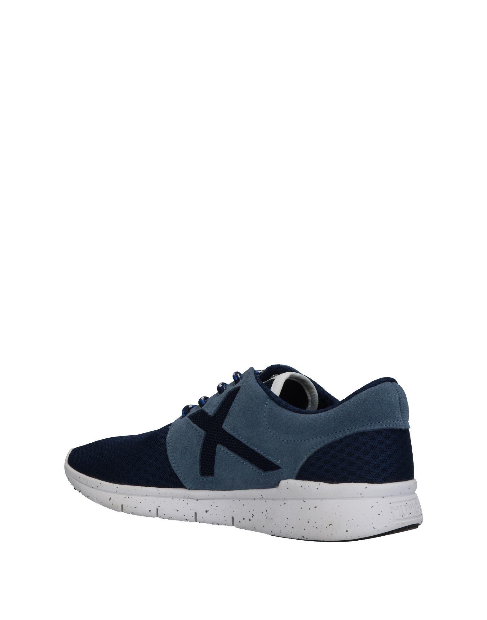Munich Munich  Sneakers Herren  11348048MK Heiße Schuhe 19ef7d