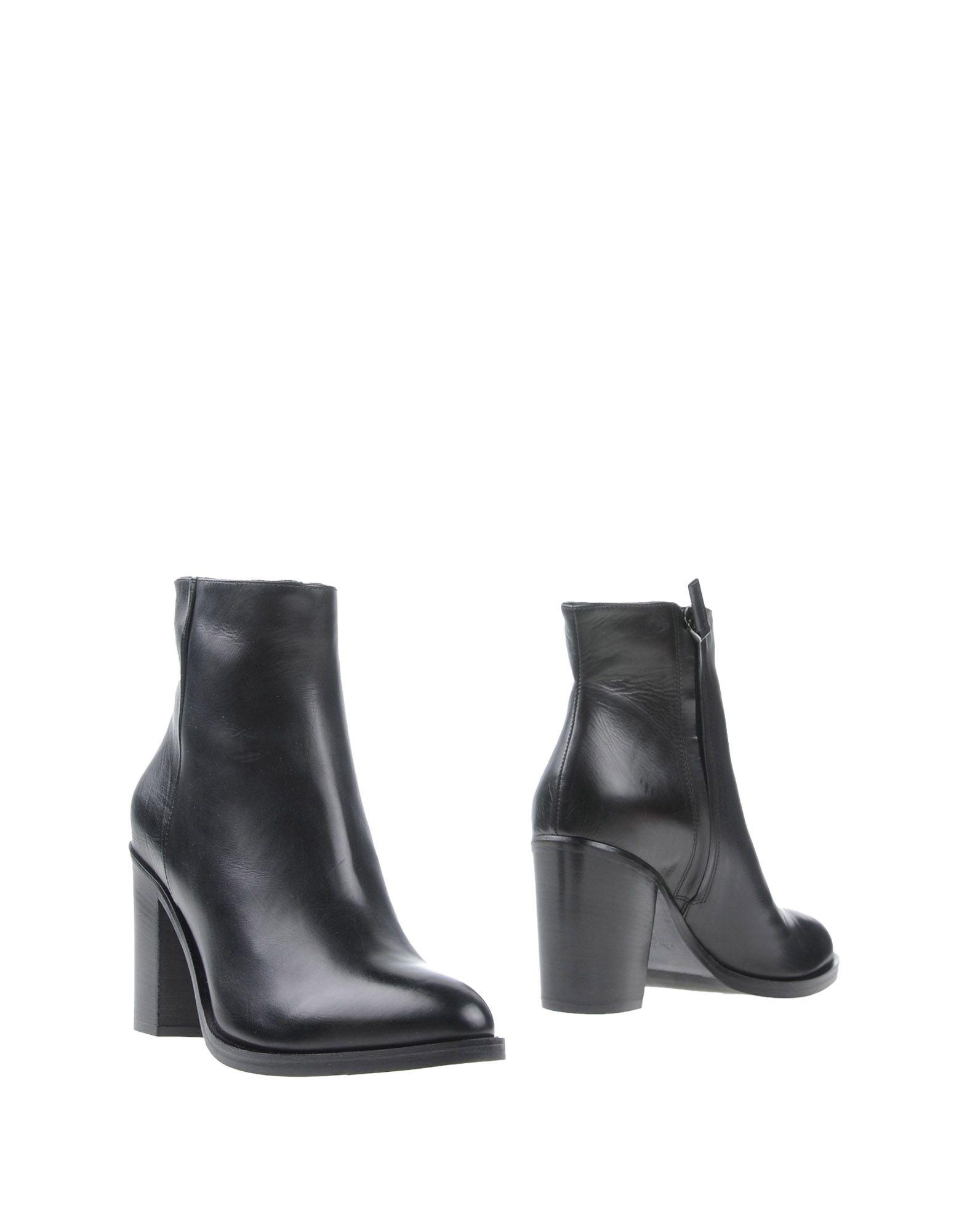 Gut Gut Gut um billige Schuhe zu tragenJ|D Julie Dee Stiefelette Damen  11348168PD ae8433