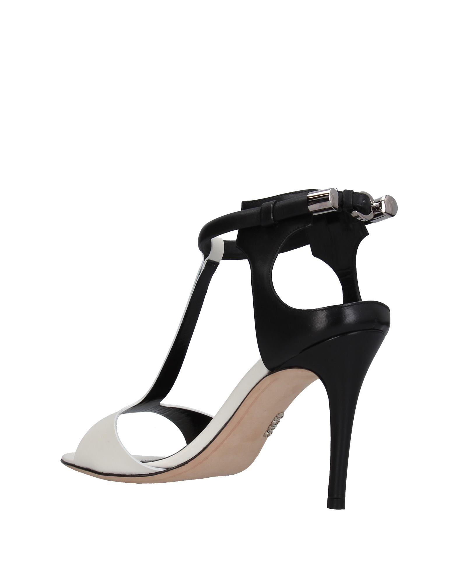 Rodo Sandalen Damen  11348181MF Gute Qualität beliebte Schuhe
