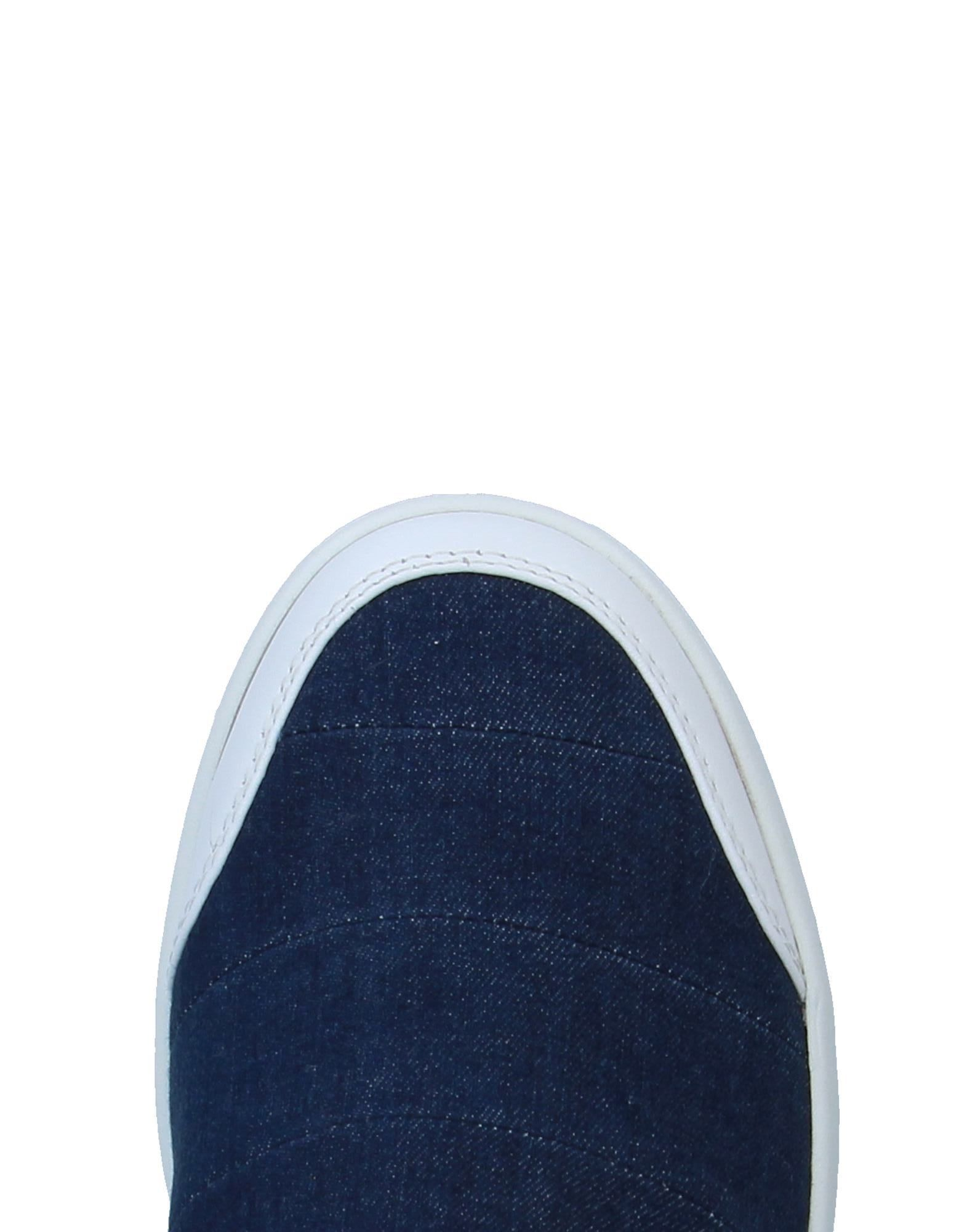 Sneakers Clone Sneakers  Damen  11348189JQ 266ff7