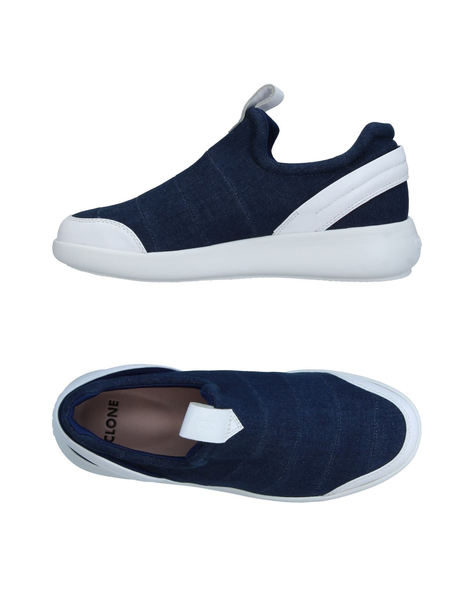 Clone Sneakers Damen  11348189JQ Gute Qualität beliebte Schuhe