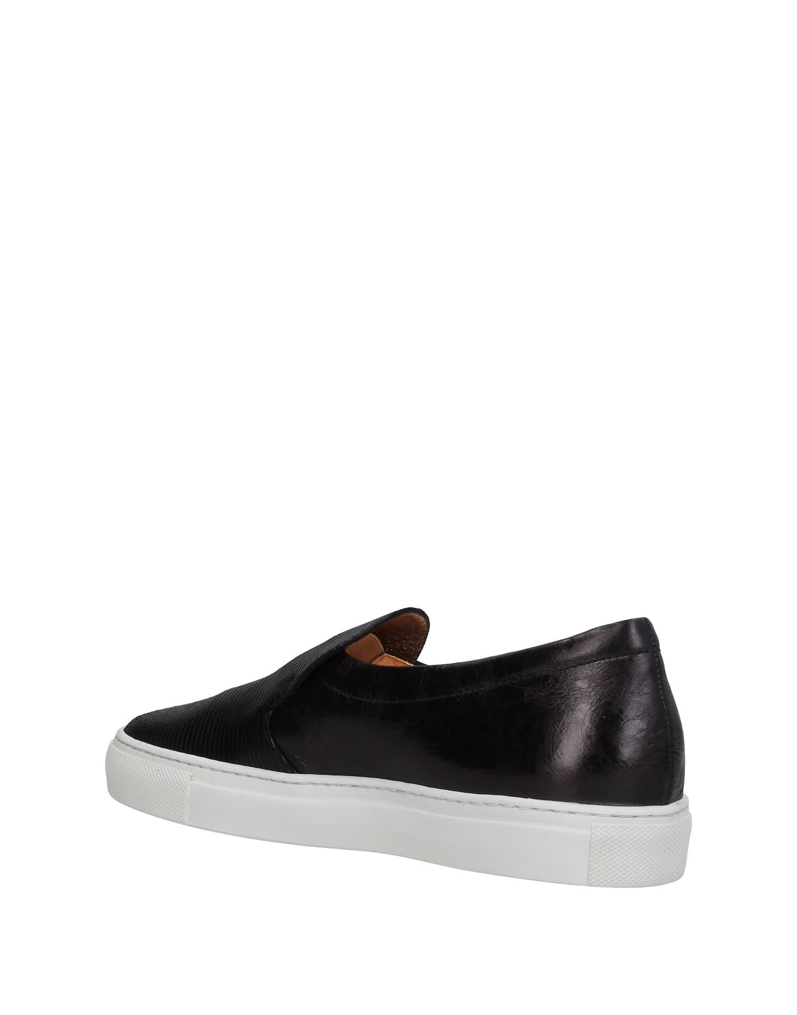 Gut um billige Schuhe zu tragenRodo Sneakers Damen  11348198AR