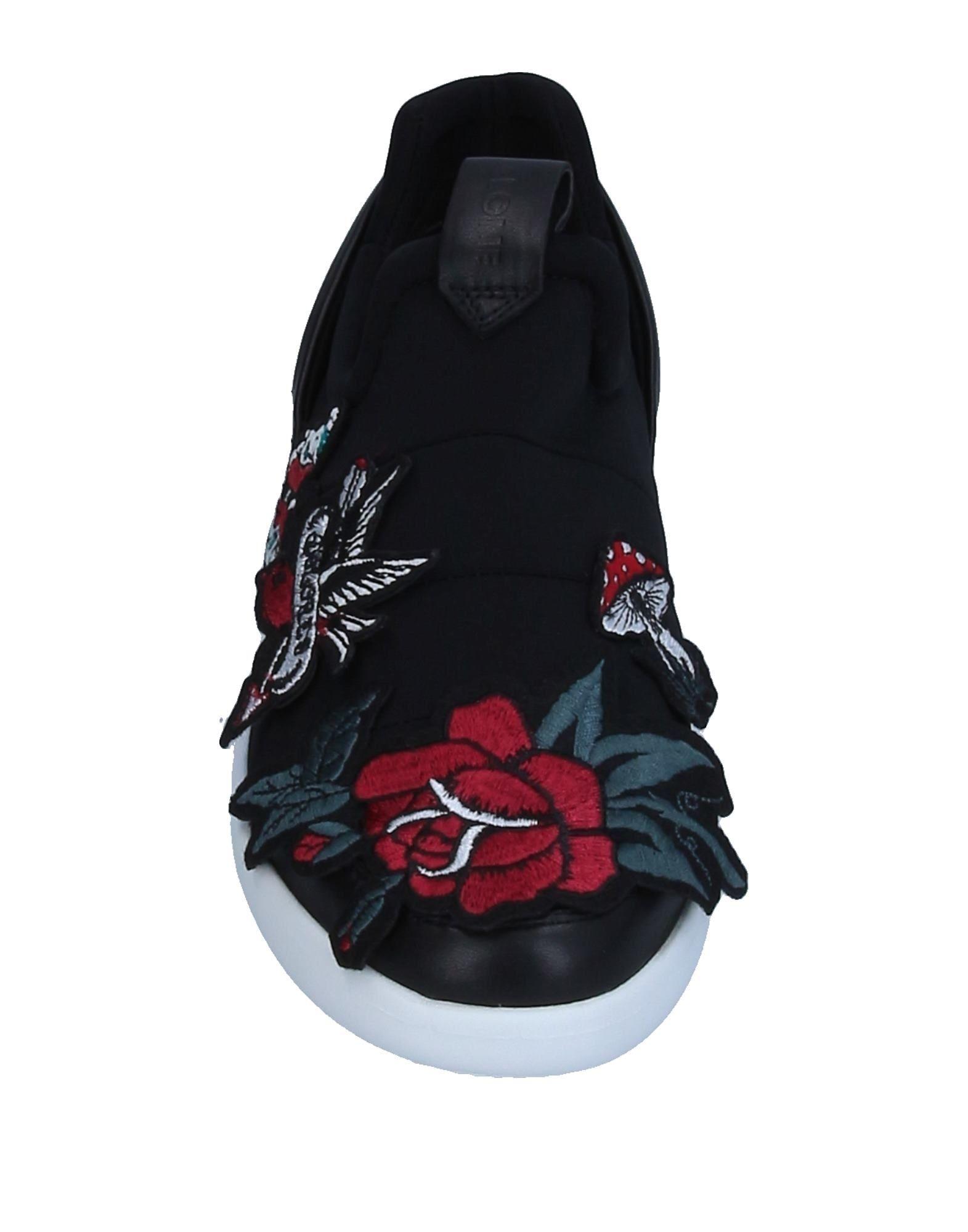 Clone Sneakers Damen Qualität  11348200WT Gute Qualität Damen beliebte Schuhe 8952ea