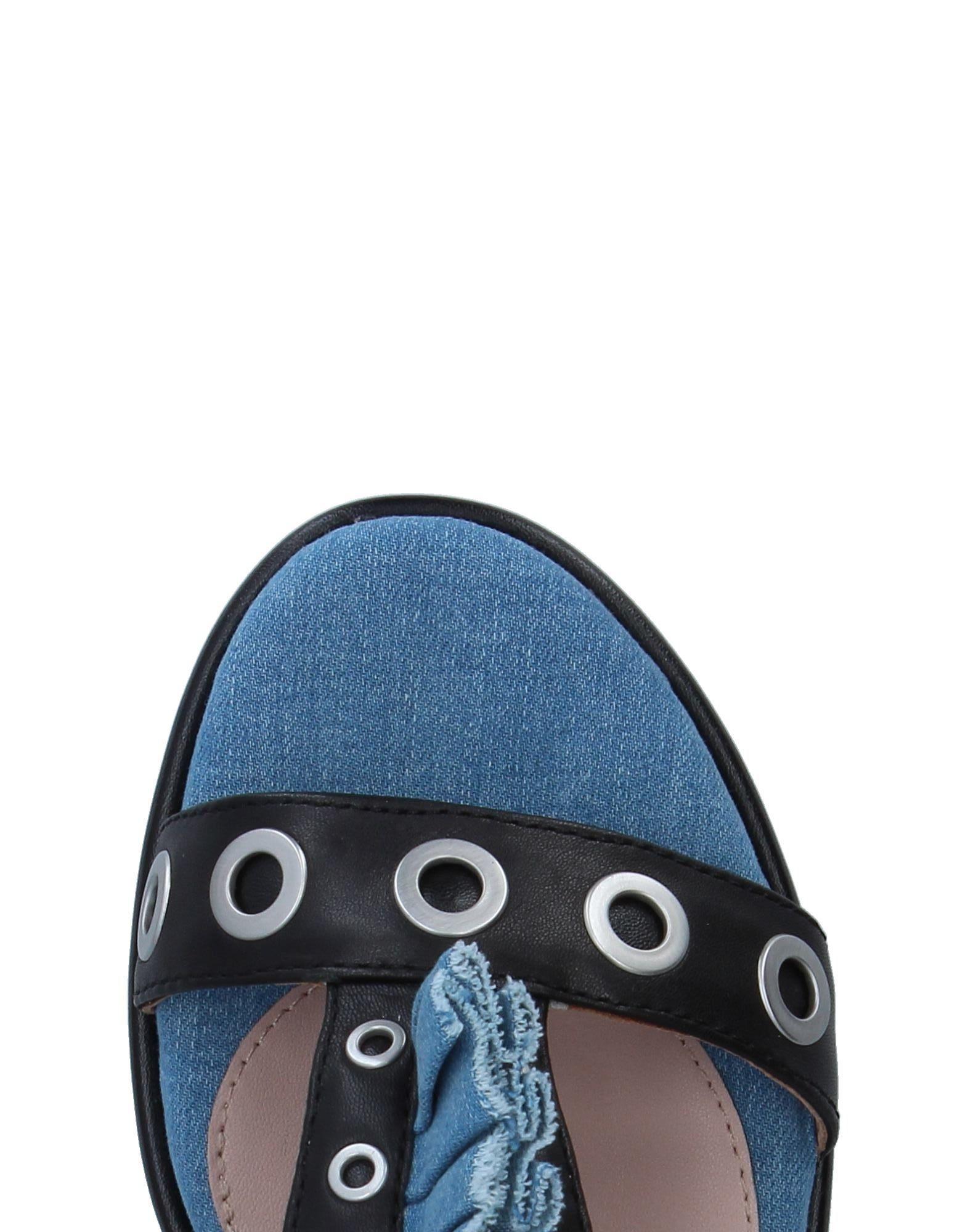 Clone Sandalen Damen  11348220MK Gute Qualität Qualität Gute beliebte Schuhe 5671f7