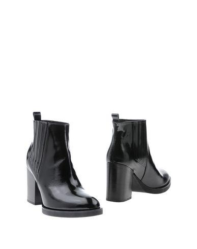 Zapatos casuales salvajes Botín Le Marinē Marinē Mujer - Botines Le Marinē Marinē   - 11348335DX b7f3d1