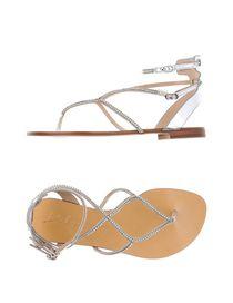 quality design b0419 d1fee Scarpe Donna Lola Cruz Collezione Primavera-Estate e Autunno ...