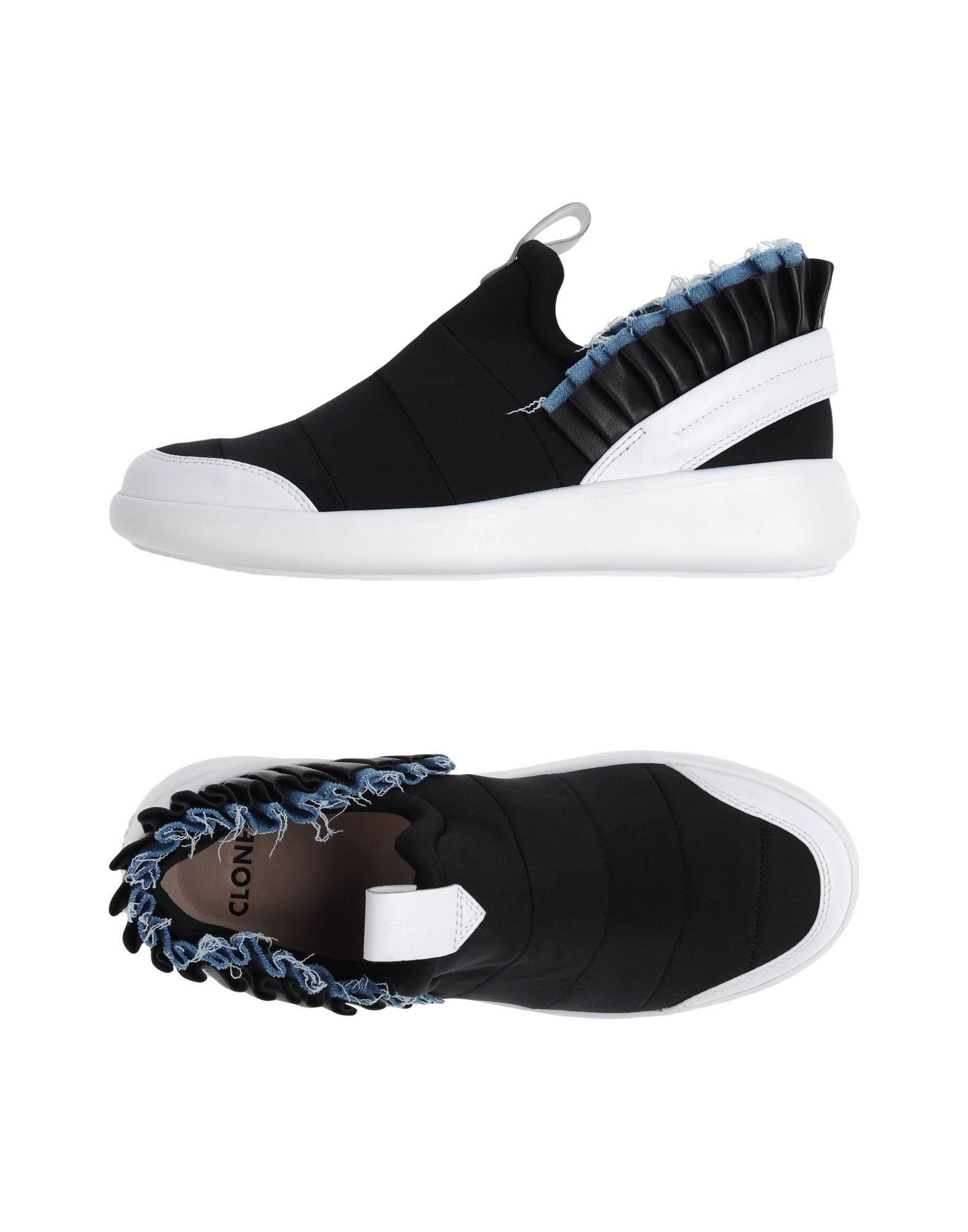 Moda Clone Sneakers Clone Moda Donna - 11348501GS 3453e9