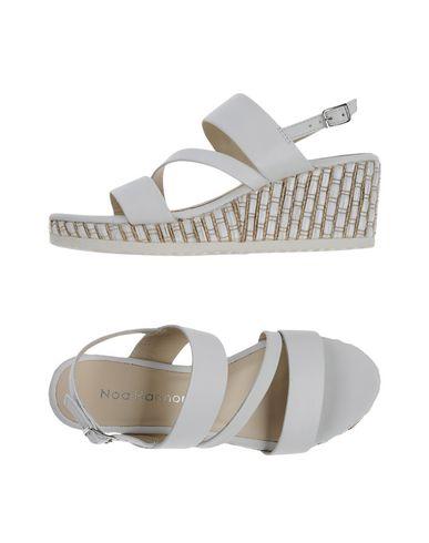 Noa Harmon Sandals - Women Noa Harmon Sandals online on YOOX United States - 11348791VM
