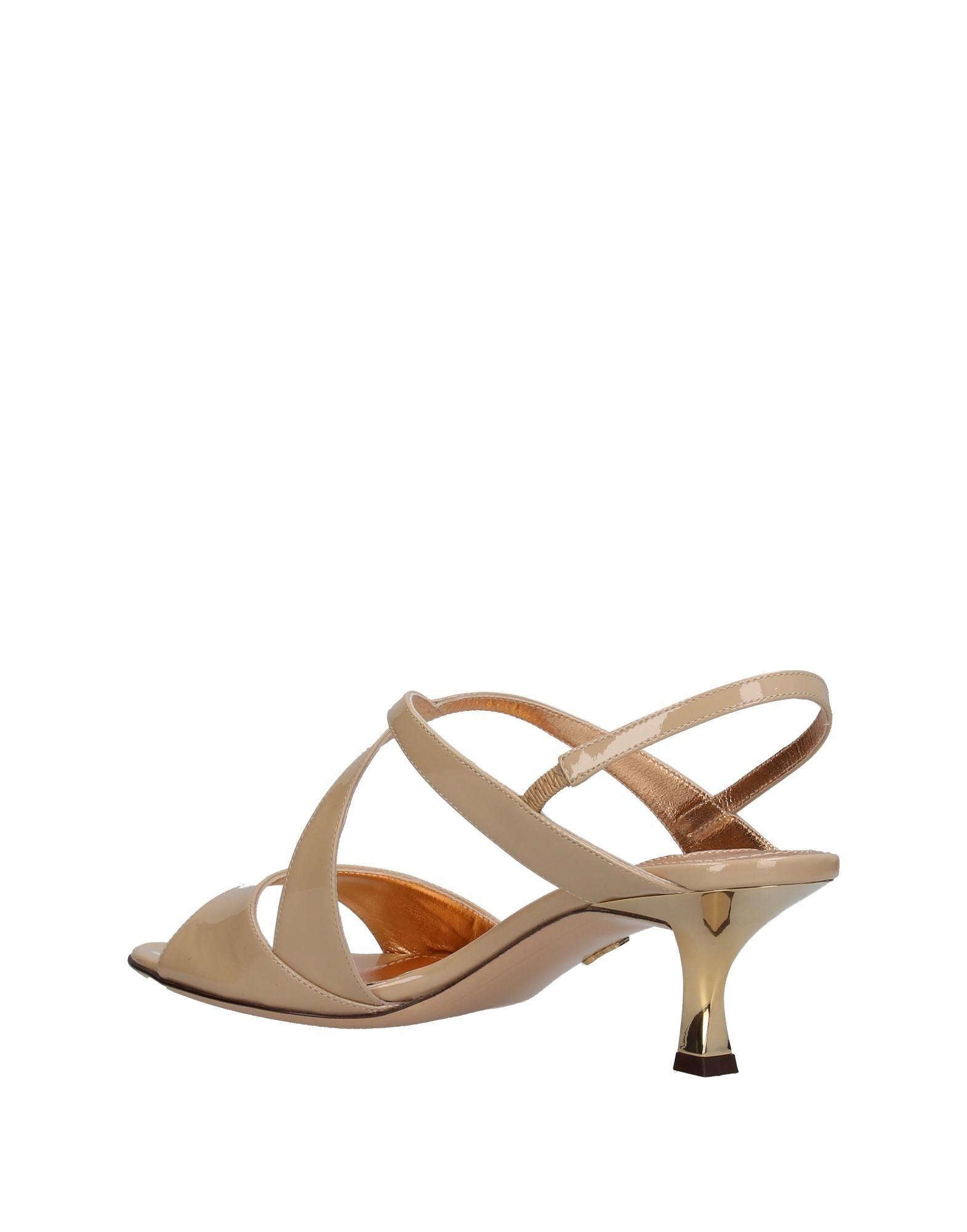 Stilvolle billige Schuhe Rodo Sandalen Damen  11348797HO