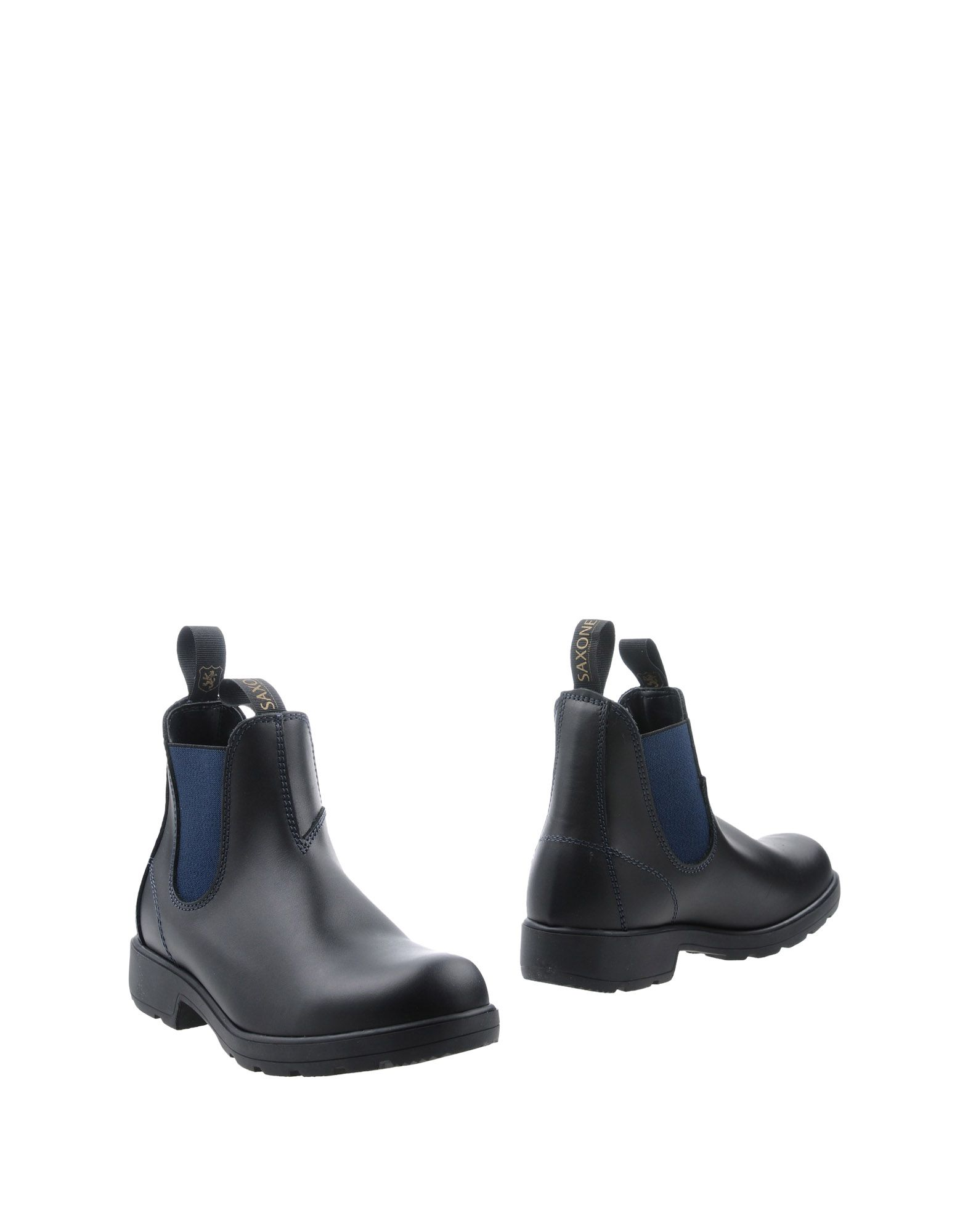 Saxone Ankle Boot - online Women Saxone Ankle Boots online - on  Canada - 11348985IF 7891db