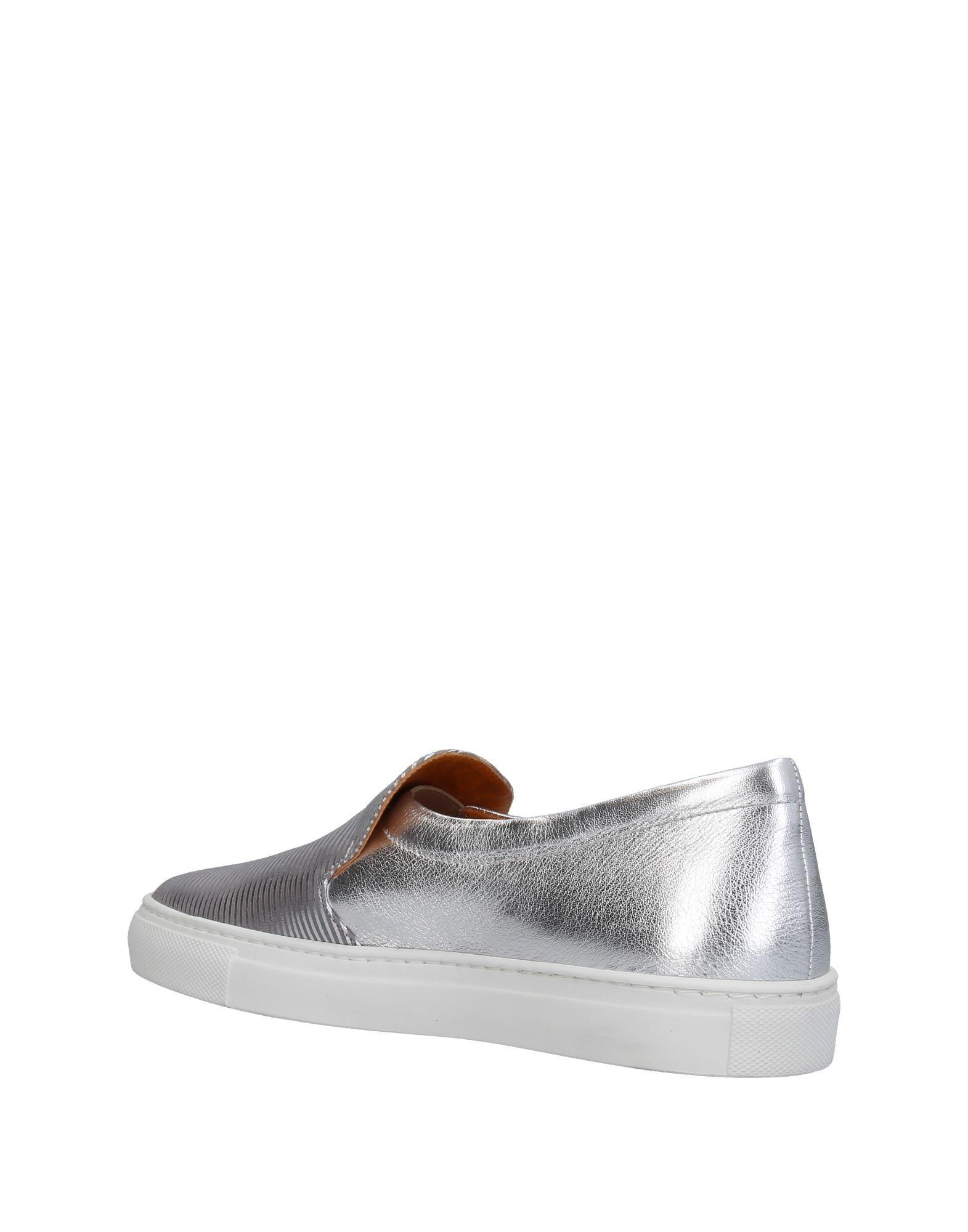 Sneakers Rodo Femme - Sneakers Rodo sur
