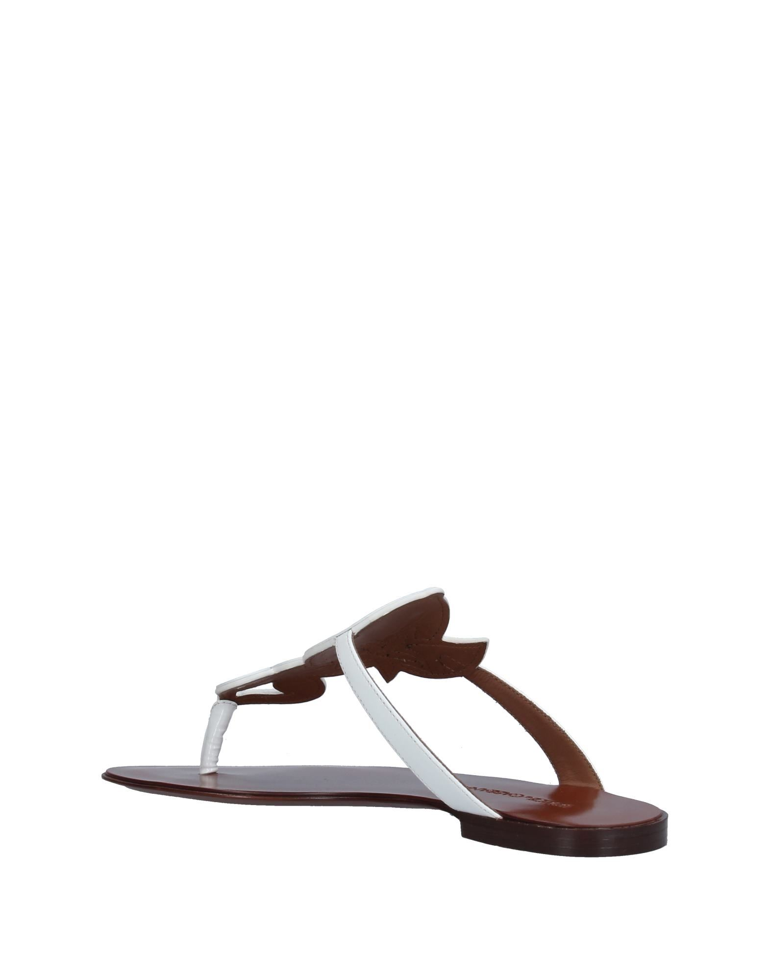 Rabatt Gabbana Schuhe Dolce & Gabbana Rabatt Dianetten Damen  11349148XN 6e854d