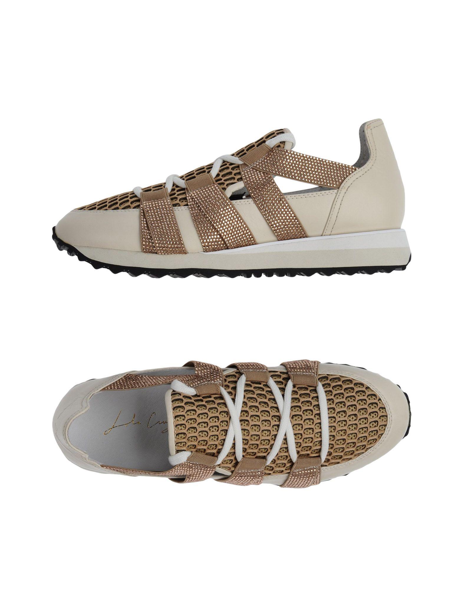 Lola Cruz Sneakers Damen  11349150NM Gute Qualität beliebte Schuhe