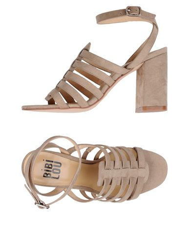 Zapatos de mujer baratos zapatos Lou de mujer Sandalia Bibi Lou zapatos Mujer - Sandalias Bibi Lou - 11349162AL Arena 2c9139