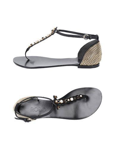 Sandaler Rodo gratis frakt salg billig salg 100% utløp rimelig QziVqt4u