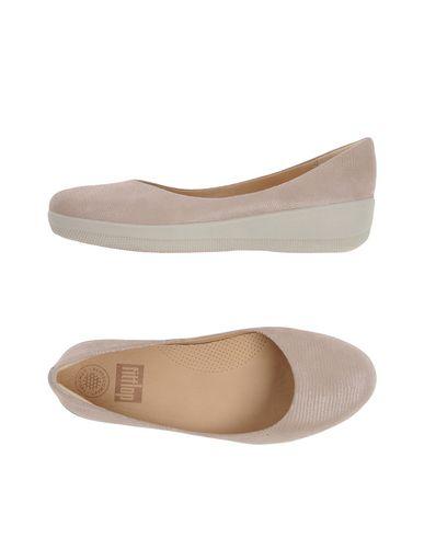 FITFLOP Zapato de salón