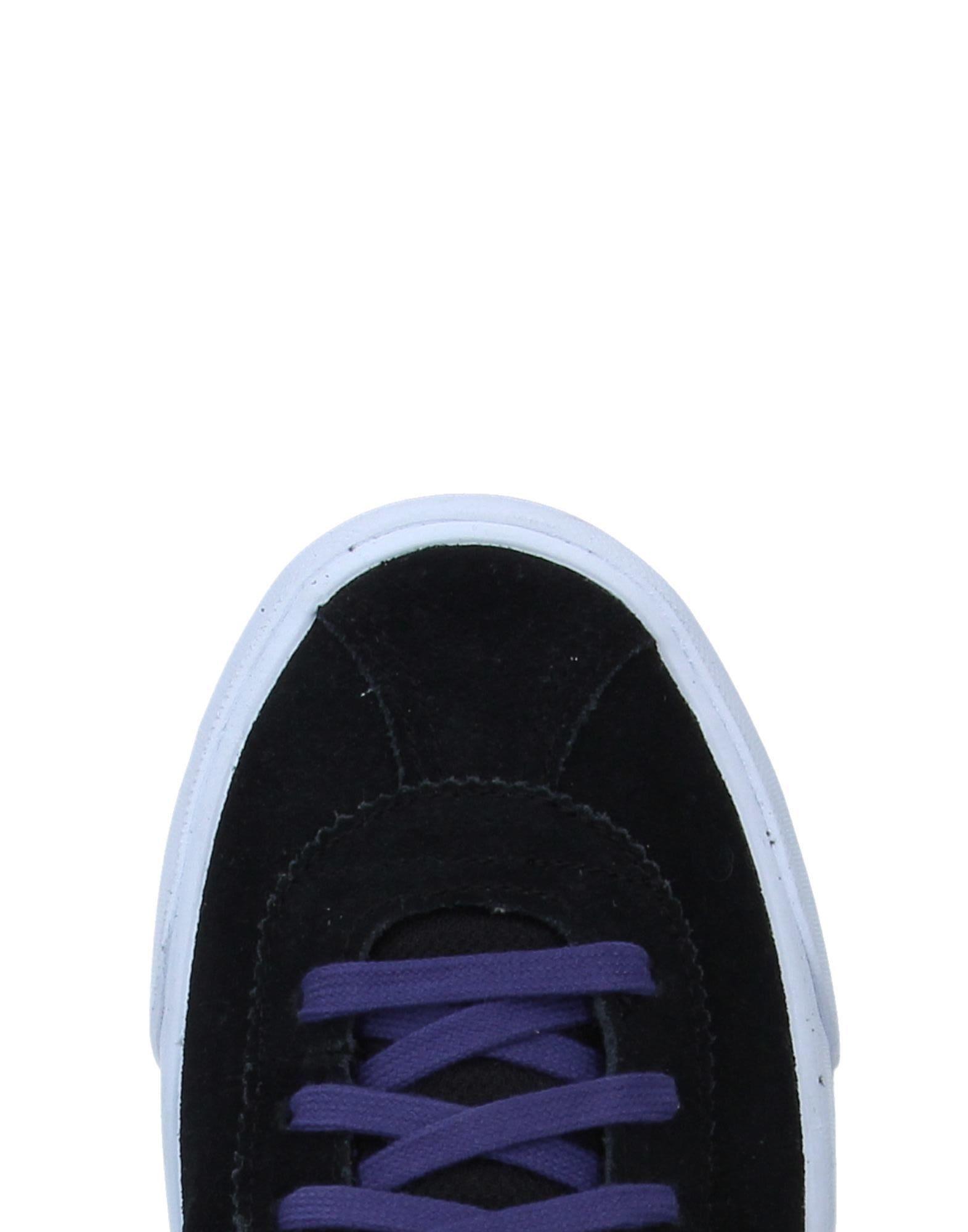 Nike Herren Sneakers Herren Nike  11349303DG Heiße Schuhe 5d3571