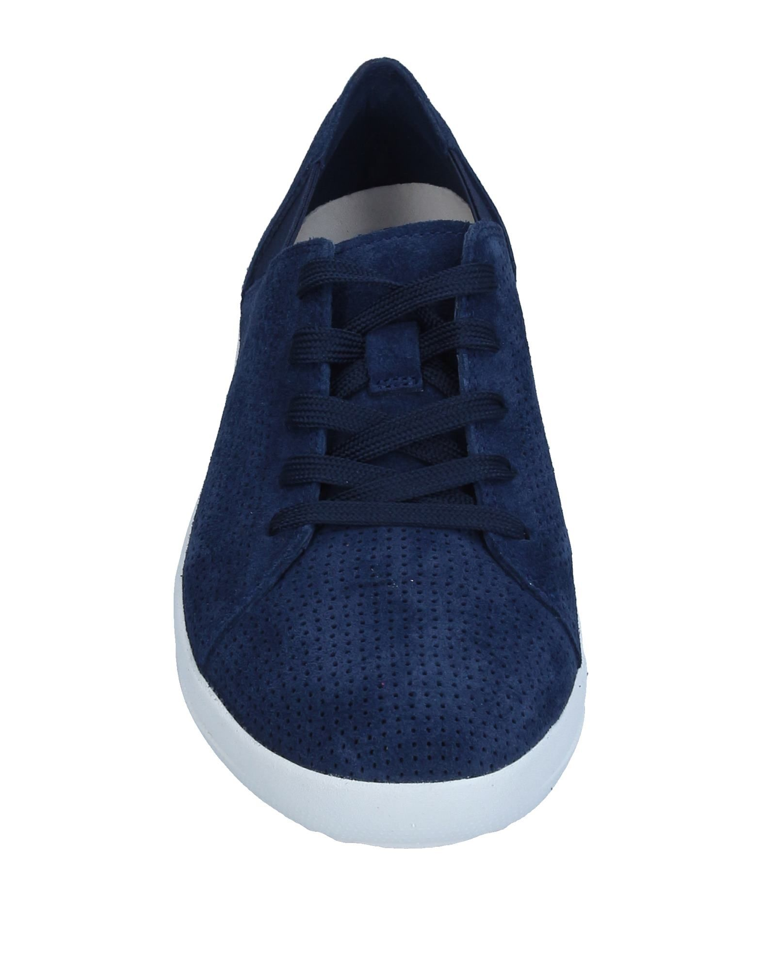 Fitflop Sneakers - Women Fitflop Fitflop Fitflop Sneakers online on  United Kingdom - 11349306PX 921079